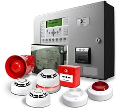 fire-detection-alarm-system-500×500