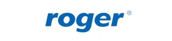 1411463033logo-roger-f