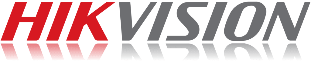 Hikvision_logo_shadow