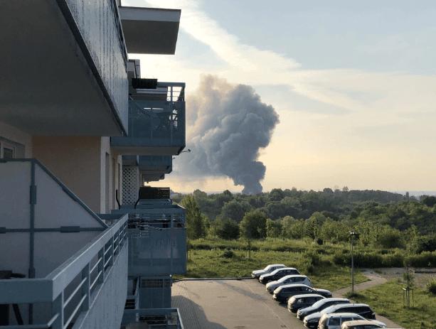 gdańsk_orunia_pożar