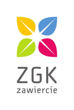 zgk-zawiercie-logo-b