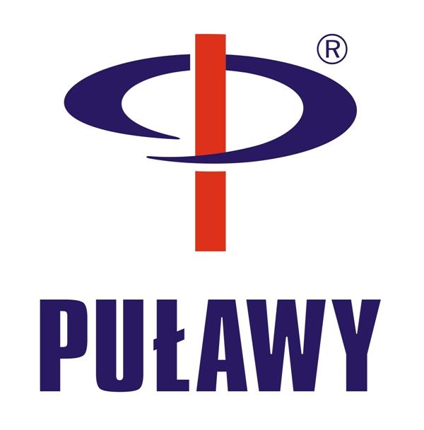 Logo_Zaklady_Azotowe_PULAWY_S.A.